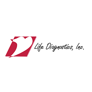 Life Diagnostic, Inc.