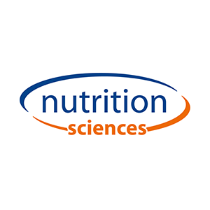 nutrition science